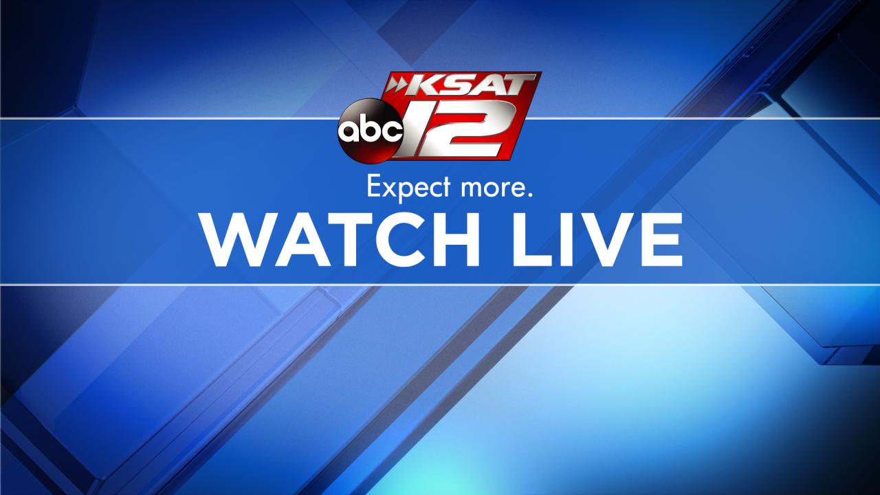San Antonio News, Texas News, Sports, Weather from KSAT com,