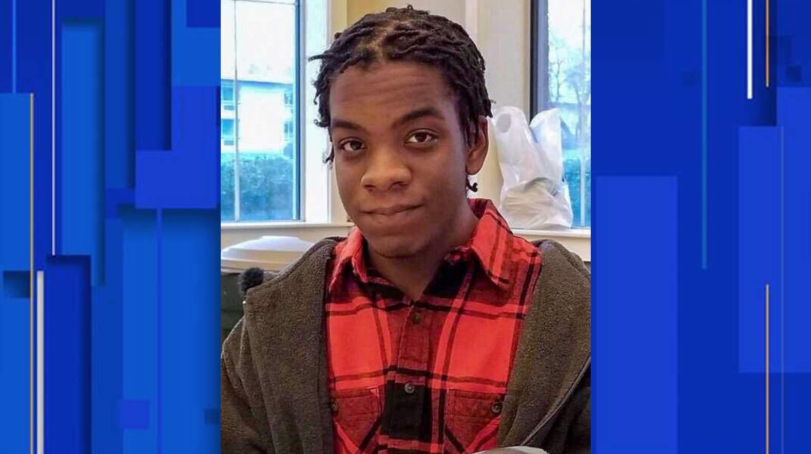 Teen critically injured in jump