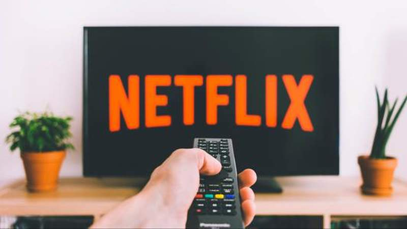 Adulting Hacks: Netflix tips and tricks