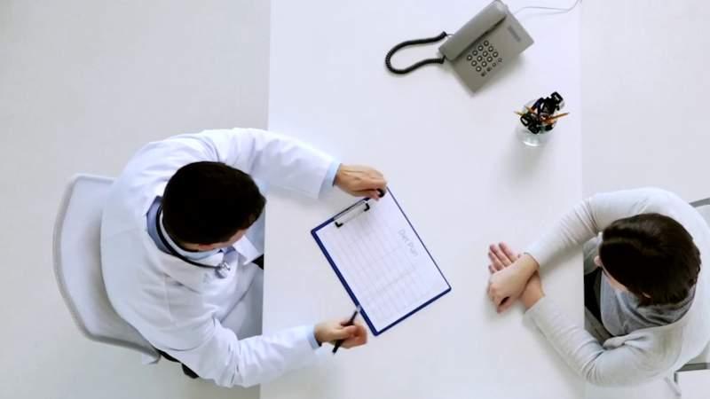 Key questions you should ask during Medicare's annual enrollment period   SA Live   KSAT12