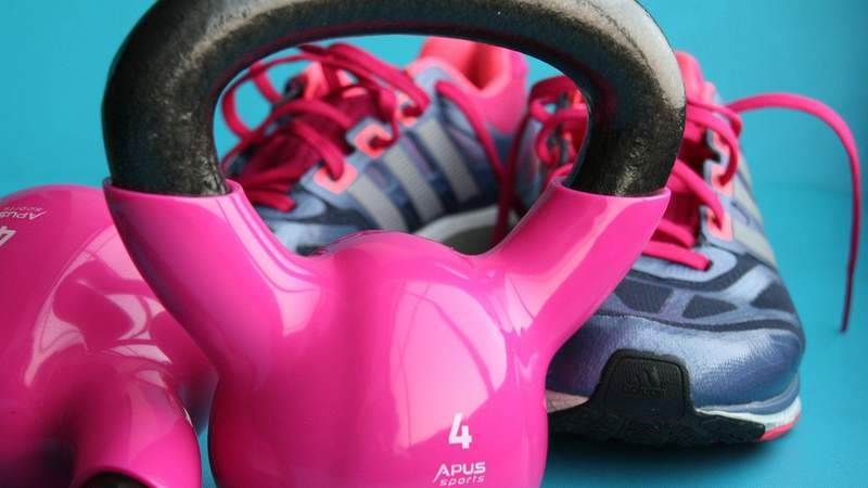 Take A Break! Post-Workout Do's and Don'ts