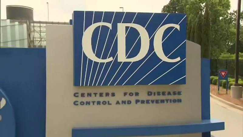 CDC has yet to deliver full coronavirus testing kits to Miami-Dade County