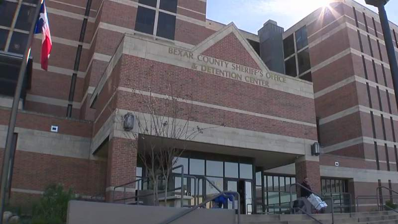 Jail officials have asked the state for more than $468,000 in reimbursements.