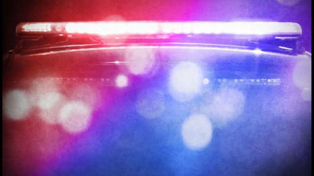 2 Hondo Men Killed In Crash That Split Car Into 3 Pieces Police Say