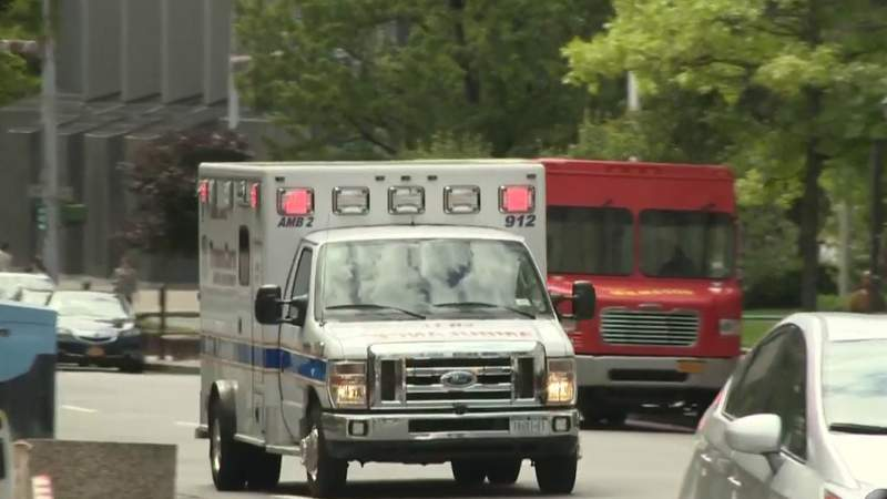 You can still be hit with surprise ambulance bills despite new laws