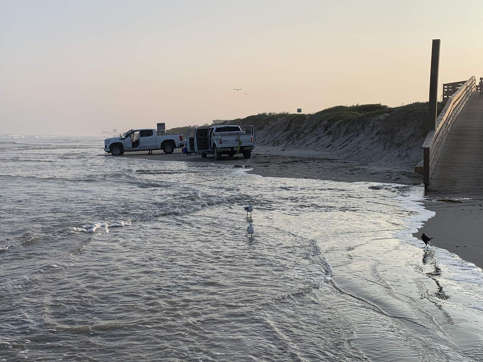 Port Aransas To Close Beaches Until Further Notice Due To Tropical Storm Beta Wind and wave weather forecast for port aransas beach, port aransas, united states, united states contains detailed information about local wind speed, direction, and gusts. port aransas to close beaches until