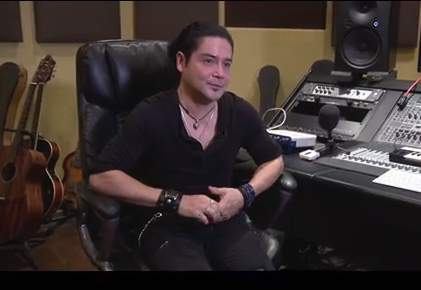 Chris Perez talks Selena's legacy and what he's doing now.