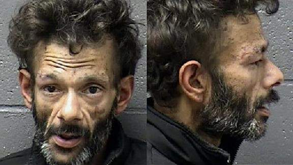 Actor Shaun Weiss has been charged with burglary and being under the influence of methamphetamine, police in Northern California say.