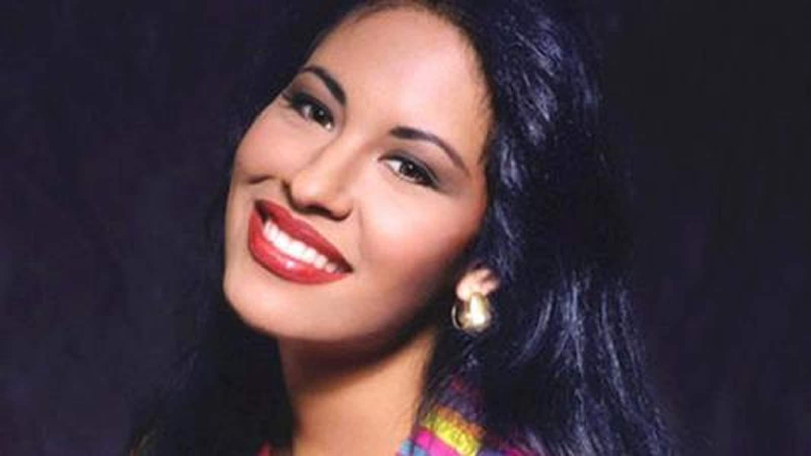 LIVE: San Antonio city leaders, Q Productions announce upcoming event honoring Selena