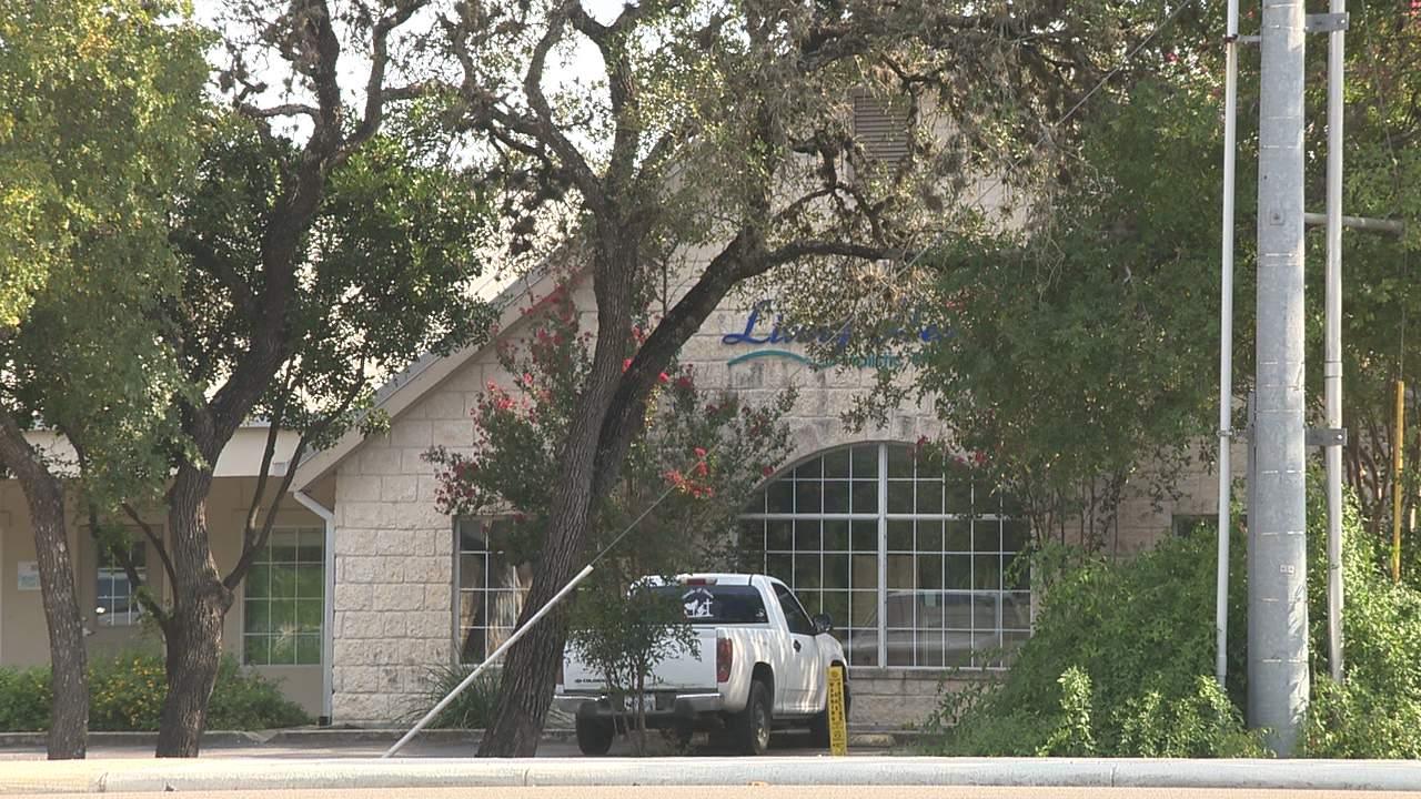 Federal judge orders New Braunfels business to stop 'fraudulent' coronavirus testing - KSAT San Antonio