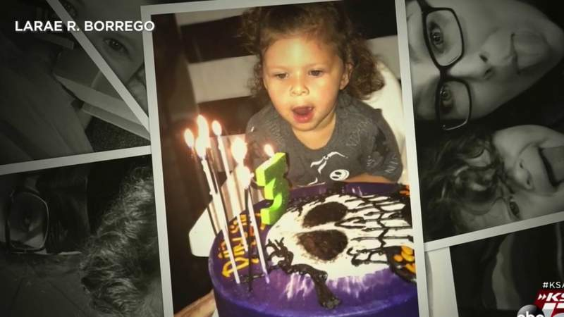 Rare genetic disorder Williams Syndrome can mimic autism; advocates say it's often diagnosed late