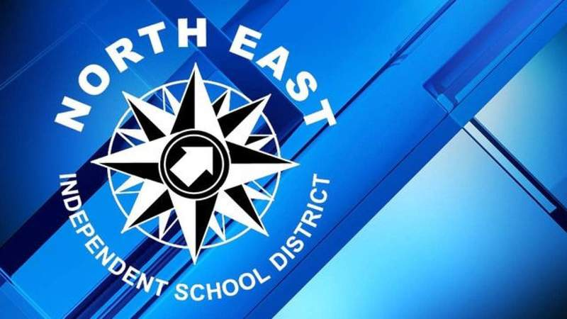 NEISD board votes to loosen COVID-19 restrictions