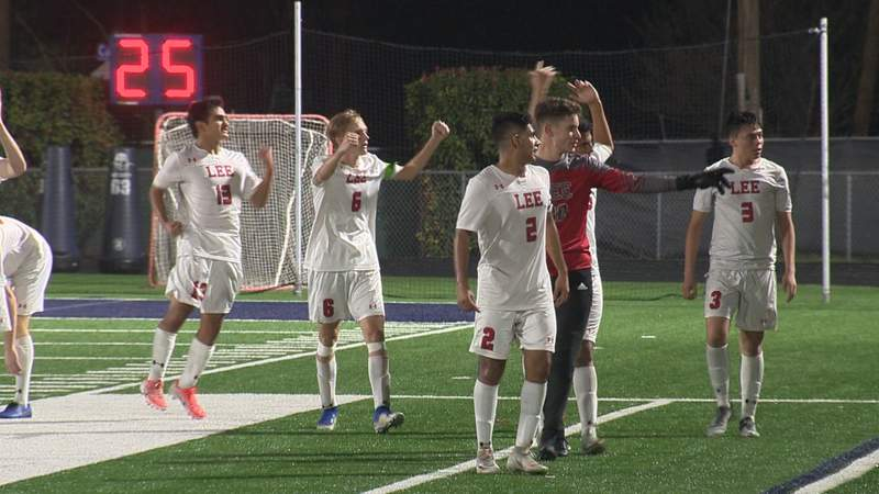 HS Sports Highlights: January 14th