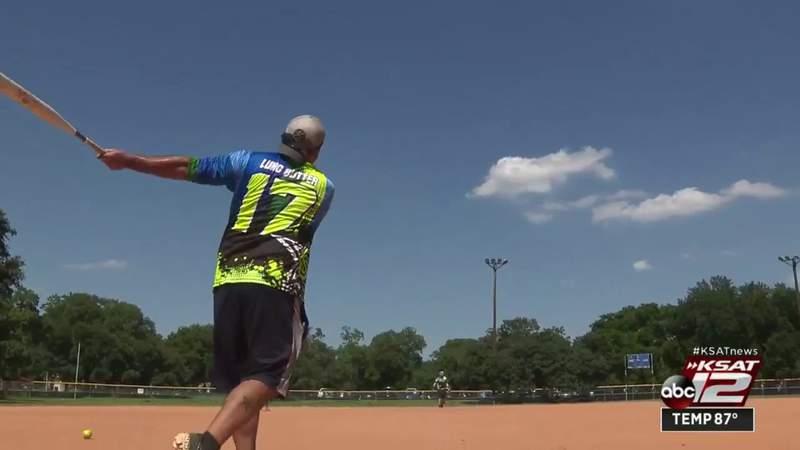 San Antonio Pride Softball League gears up for World Series