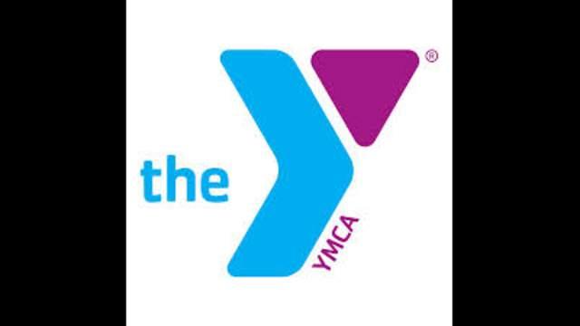 Franklin Co. YMCA bouncing back (Image 1)
