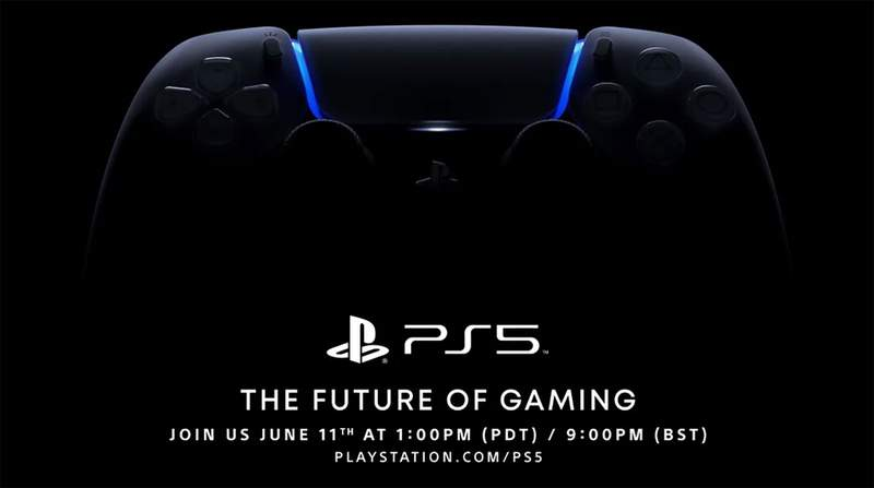 Sony's latest PlayStation 5 event is at 3 p.m. Thursday. Here's what to expect