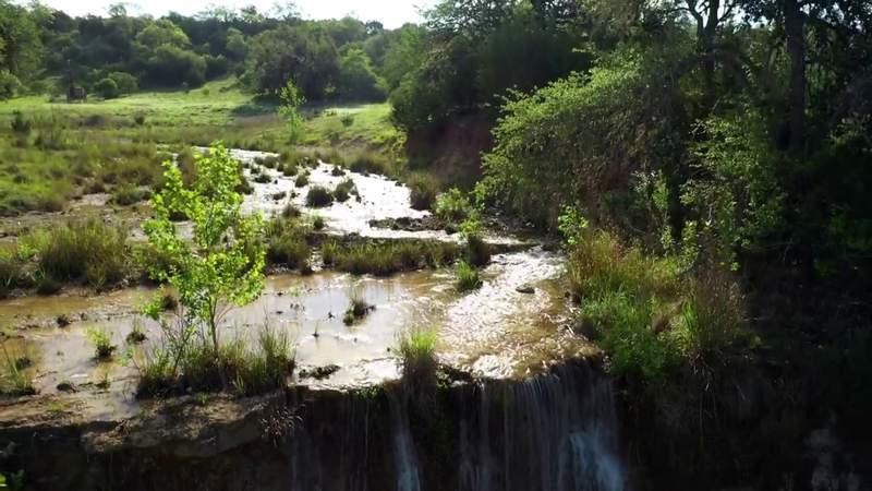Massive 2,778-acre ranch just north of San Antonio for sale for $43 million