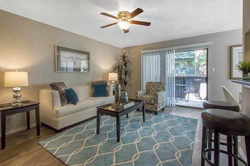 4900 USAA Blvd.   Photo: Apartment Guide