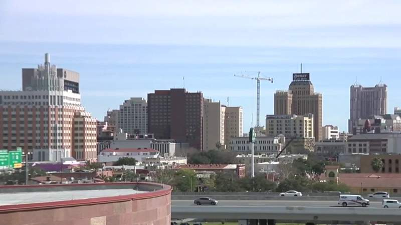 City receives 684 applications for its hospitality grant program