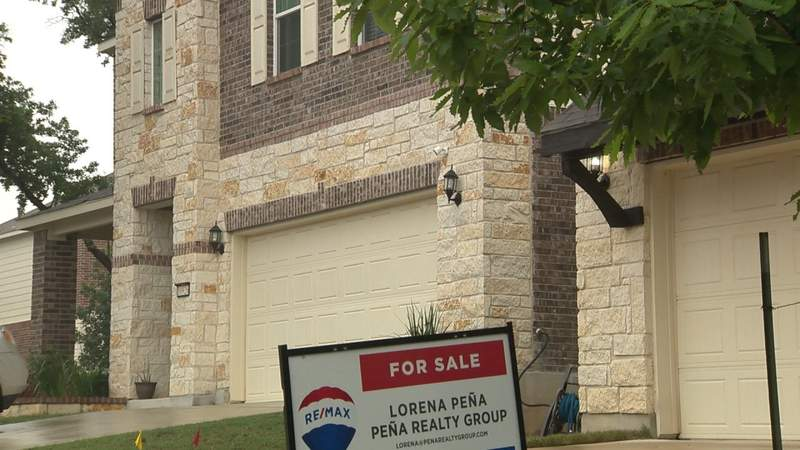 COVID-19 raises contract concerns for homebuyers