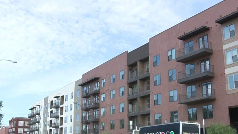 Affordable housing advocates concerned about former councilwoman joining city housing commission