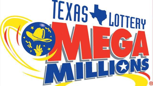 4 Million Mega Millions Lottery Ticket Sold In San Antonio