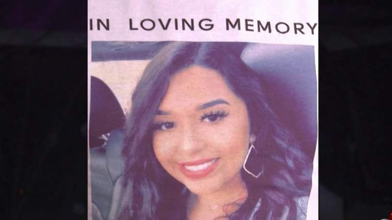 Family seeks justice in unsolved murder of 18-year-old woman