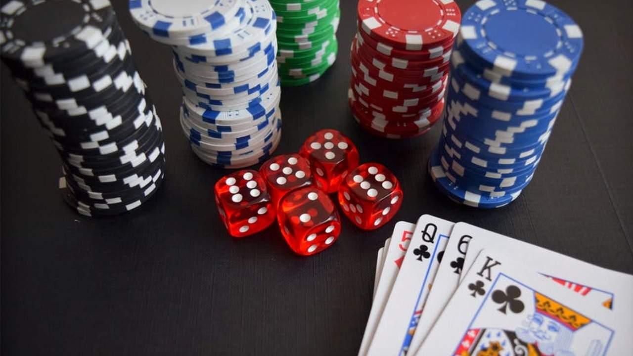 Kickapoo Casino Eagle Pass Reopening