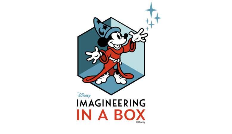 Free online interactive program for kids
