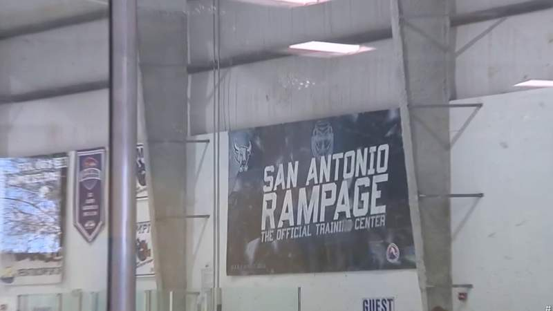 How does Rampage sale affect other SA sports?