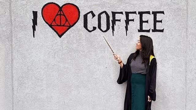 Source: The Coffee Muggle/Facebook