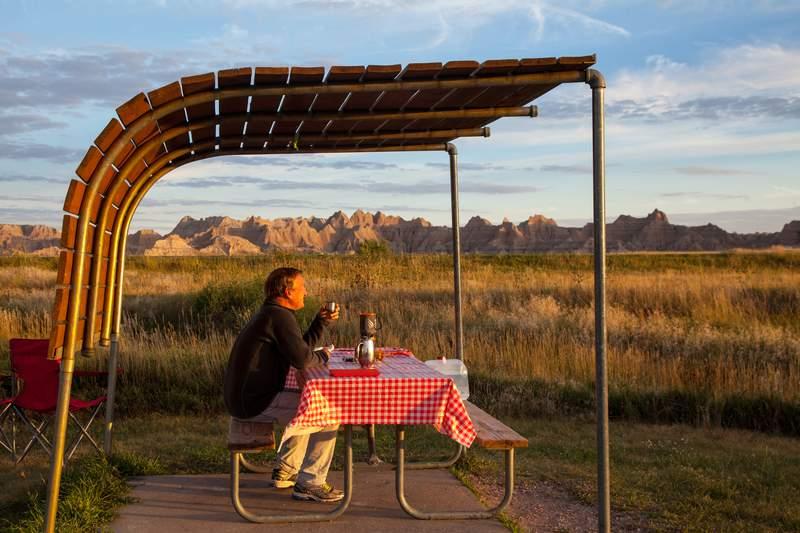 The top U.S. travel destinations you shouldn't overlook