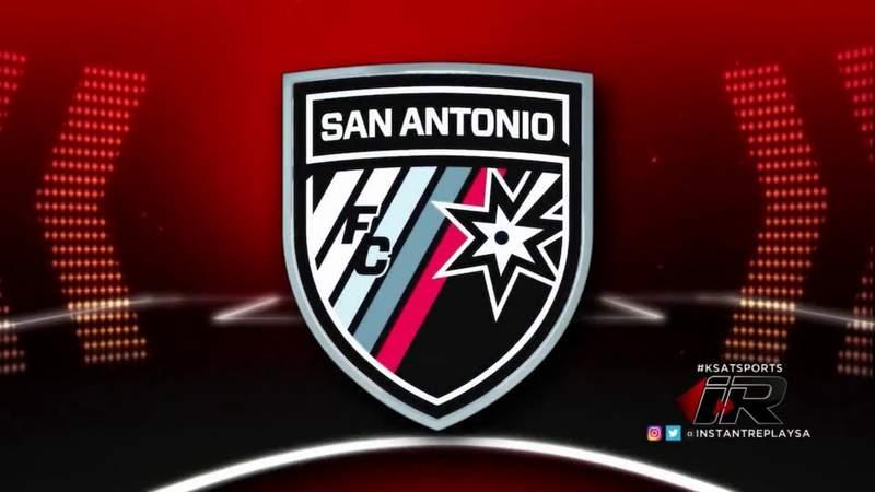 San Antonio FC 2020 Season Preview