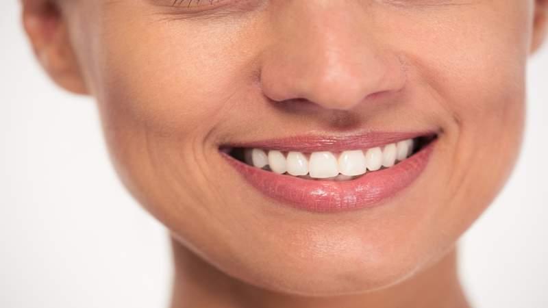 Benefits of a healthy smile | SA Live | KSAT12