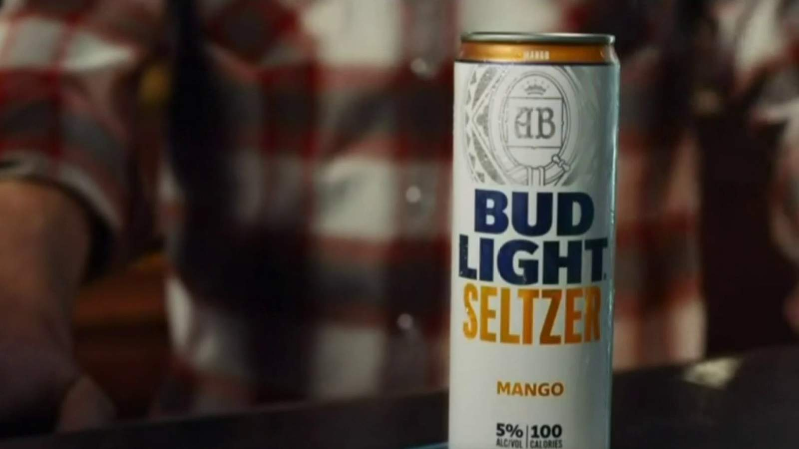 Have What It Takes Bud Light Hiring Chief Meme Officer To Help With Seltzer Marketing