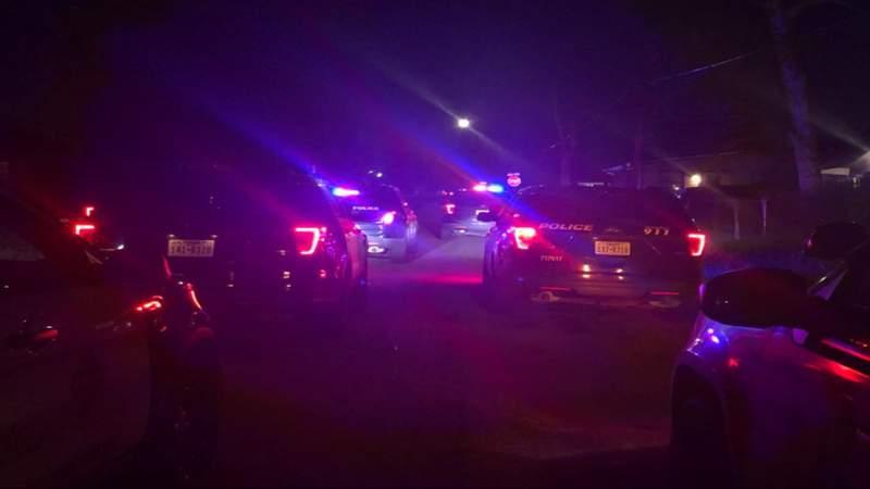 Man, 52, dead after East Side shooting, San Antonio police say