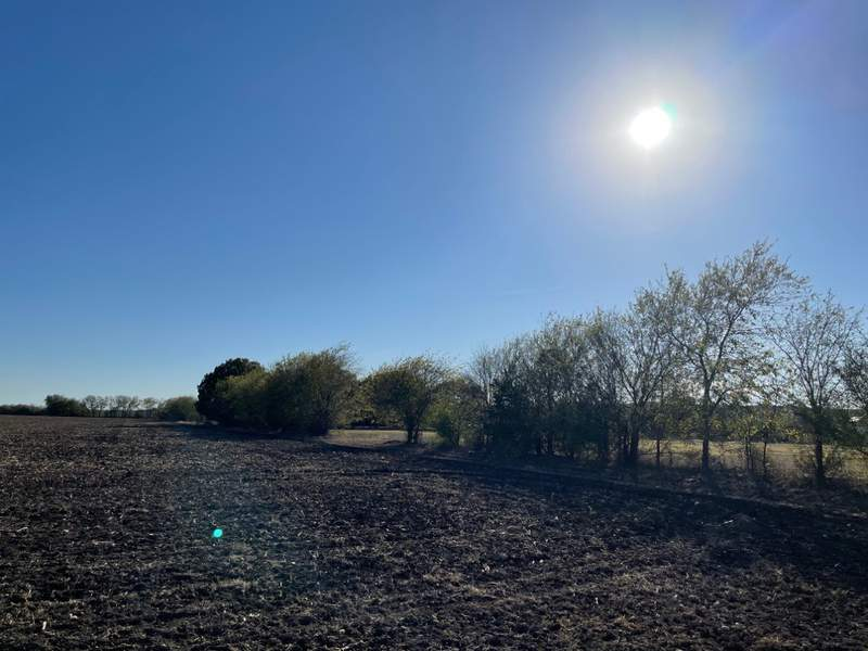 The body of a 16-year-old shooting victim was found in a field just outside of the Castroville city limits, according to the Medina County Sheriff's Office.
