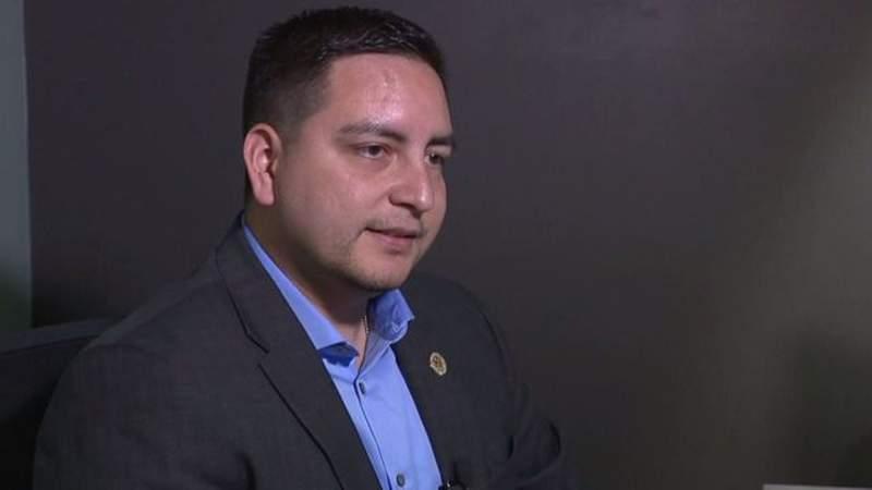 San Antonio lawmaker returns to Texas as Democrats trickle back from Washington, DC