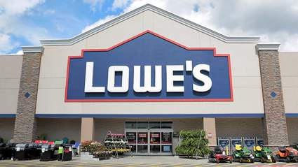 Lowes Kona Hawaii Phone Number – Get a free 808 phone number with your talkroute account.