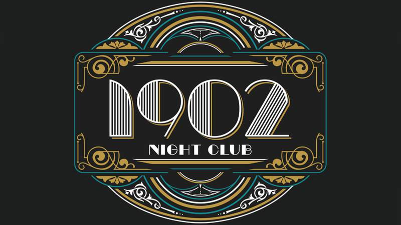 San Antonio nightclub hiring for 75 positions with pay between $15 ...