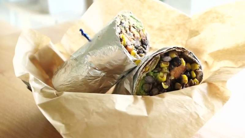 Looking for a new eatery? Check out The Good Kind in Southtown   SA Live   KSAT12