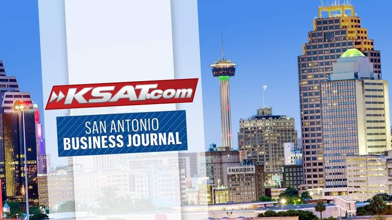 Partnership announced between San Antonio Business Journal, KSAT