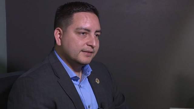 San Antonio lawmaker returns to Texas as Democrats trickle back from Washington, DC - KSAT San Antonio