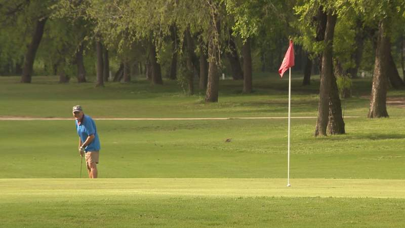 The Republic Golf Club set to close May 3