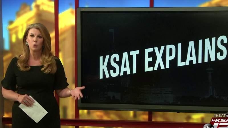 GMSA@9 Debrief: 'KSAT Explains' discusses mail-in voting controversy