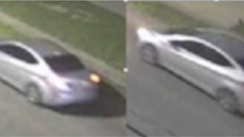 Police, Crime Stoppers seek clues in East Side slaying of 60-year-old man