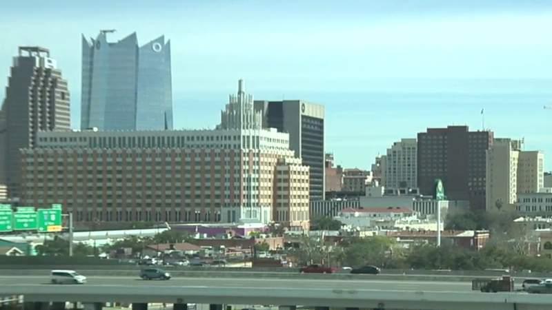 San Antonio, New Braunfels among fastest-growing cities in US, Census Bureau says