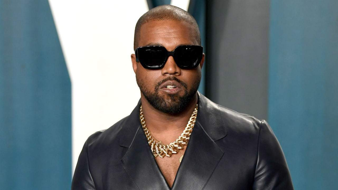 Kanye West announces he's running for president in 2020