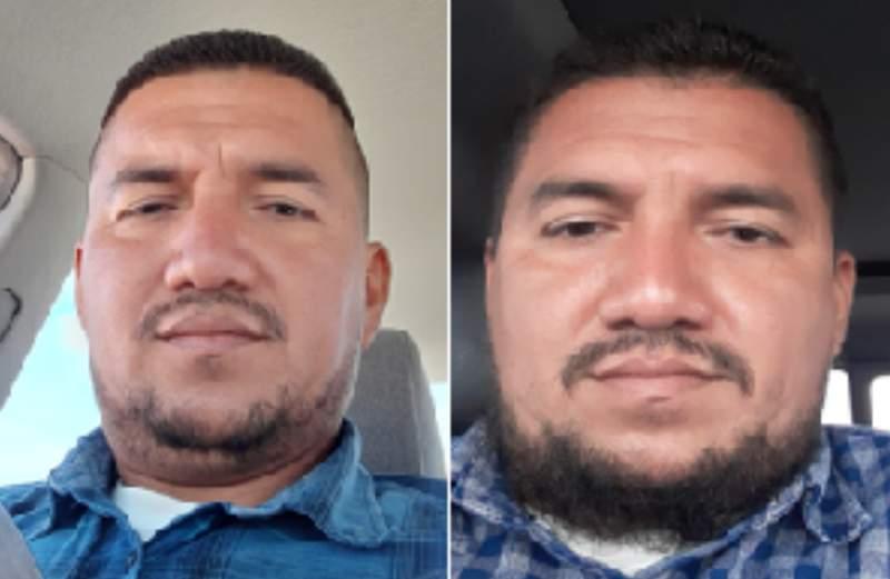 Image of Jose Antonio Zavala Diaz, victim in North Side hit-and-run.