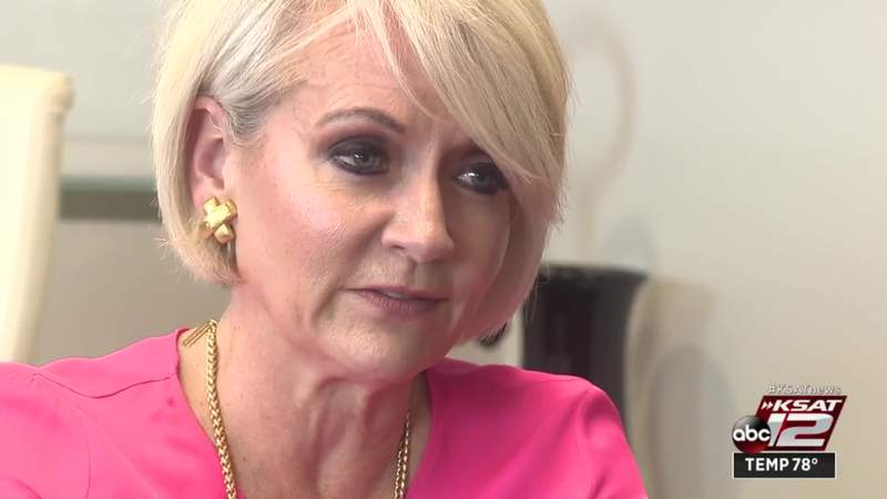 Bexar County commissioner weighs in after social media attacks made by local business owner